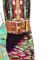 SHOP MARY KATRANTZOU DRESS
