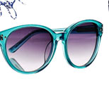 SHOP L FARROW X MATTHEW WILLIAMSON SUNGLASSES
